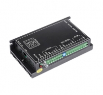 10-20A brushless motor driver